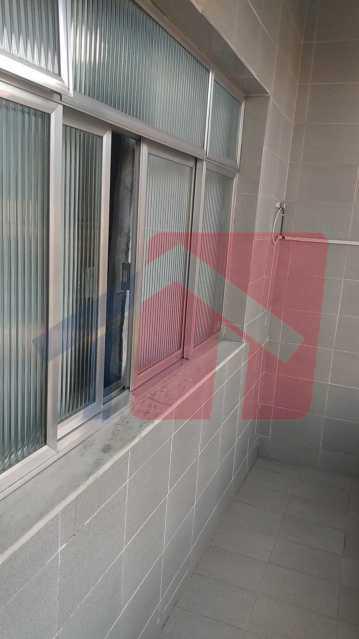 FTO10 - Casa 2 quartos à venda Madureira, Rio de Janeiro - R$ 270.000 - VPCA20319 - 16