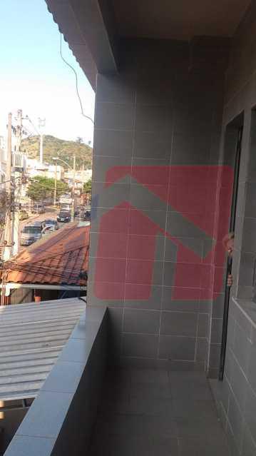 FTO11 - Casa 2 quartos à venda Madureira, Rio de Janeiro - R$ 270.000 - VPCA20319 - 17