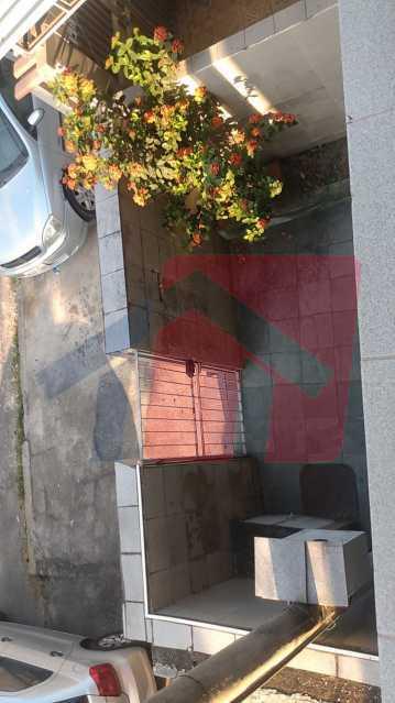 FTO12 - Casa 2 quartos à venda Madureira, Rio de Janeiro - R$ 270.000 - VPCA20319 - 18