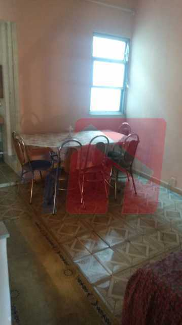FTO13 - Casa 2 quartos à venda Madureira, Rio de Janeiro - R$ 270.000 - VPCA20319 - 19