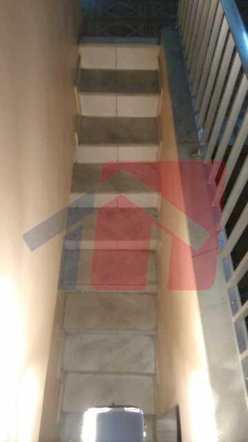 FTO15 - Casa 2 quartos à venda Madureira, Rio de Janeiro - R$ 270.000 - VPCA20319 - 21