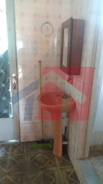 FTO16 - Casa 2 quartos à venda Madureira, Rio de Janeiro - R$ 270.000 - VPCA20319 - 22