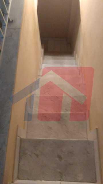FTO17 - Casa 2 quartos à venda Madureira, Rio de Janeiro - R$ 270.000 - VPCA20319 - 23