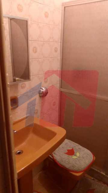 FTO19 - Casa 2 quartos à venda Madureira, Rio de Janeiro - R$ 270.000 - VPCA20319 - 24