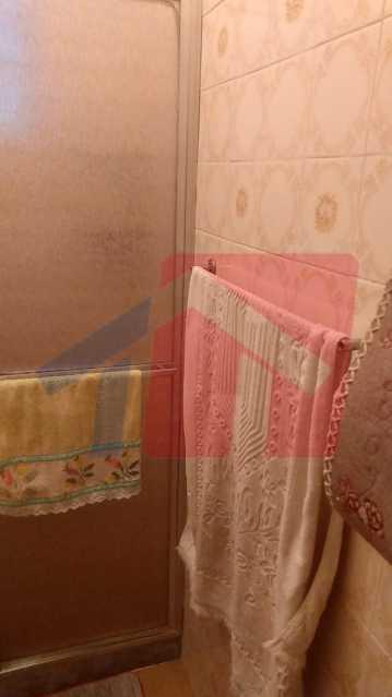 FTO20 - Casa 2 quartos à venda Madureira, Rio de Janeiro - R$ 270.000 - VPCA20319 - 25