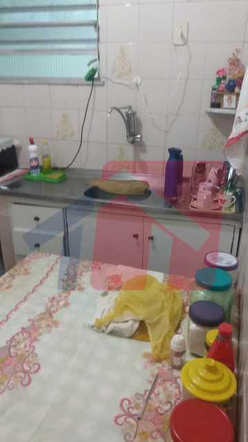 FTO21 - Casa 2 quartos à venda Madureira, Rio de Janeiro - R$ 270.000 - VPCA20319 - 26