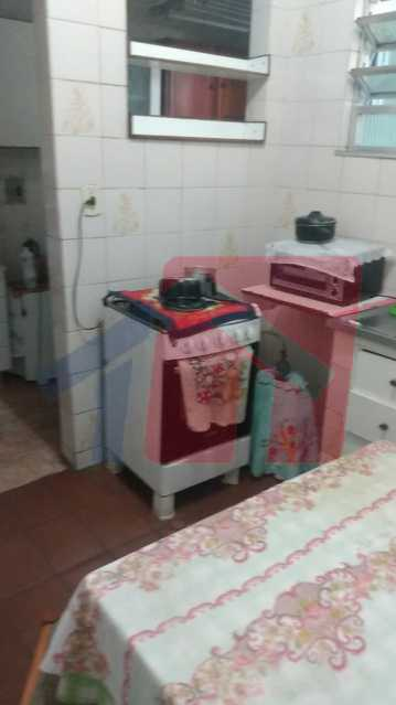 FTO22 - Casa 2 quartos à venda Madureira, Rio de Janeiro - R$ 270.000 - VPCA20319 - 27