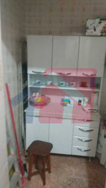 FTO24 - Casa 2 quartos à venda Madureira, Rio de Janeiro - R$ 270.000 - VPCA20319 - 28