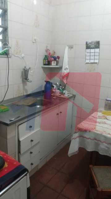 FTO26 - Casa 2 quartos à venda Madureira, Rio de Janeiro - R$ 270.000 - VPCA20319 - 30