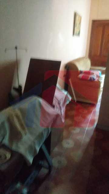 FTO27 - Casa 2 quartos à venda Madureira, Rio de Janeiro - R$ 270.000 - VPCA20319 - 4