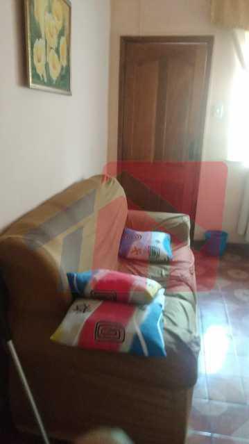 FTO29 - Casa 2 quartos à venda Madureira, Rio de Janeiro - R$ 270.000 - VPCA20319 - 1
