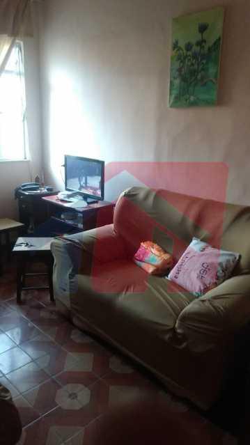 FTO30 - Casa 2 quartos à venda Madureira, Rio de Janeiro - R$ 270.000 - VPCA20319 - 3