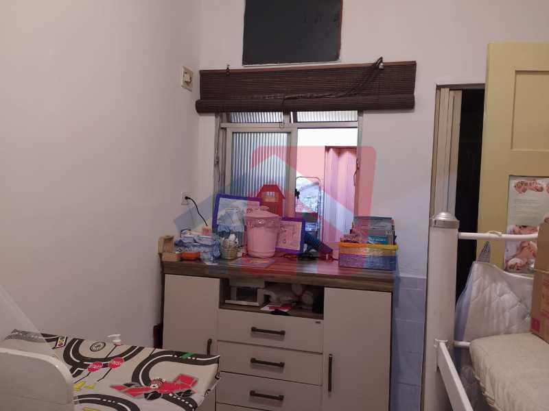 Quarto 2 - Casa 2 quartos à venda Vila Kosmos, Rio de Janeiro - R$ 285.000 - VPCA20322 - 17