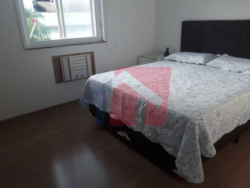 21 - Quarto Casal - Apartamento 2 quartos à venda Grajaú, Rio de Janeiro - R$ 290.000 - VPAP21694 - 6