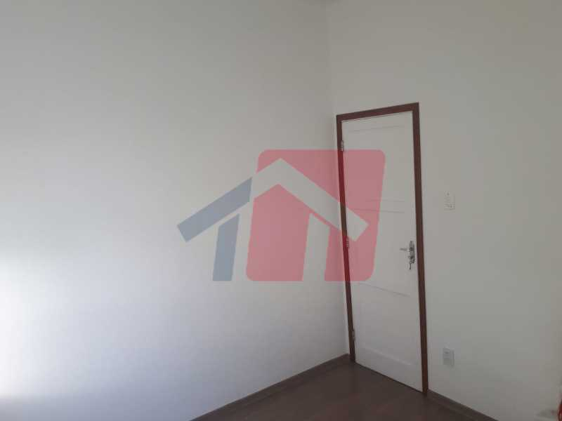 10 - 2o Quarto Solteiro - Apartamento 2 quartos à venda Grajaú, Rio de Janeiro - R$ 290.000 - VPAP21694 - 16