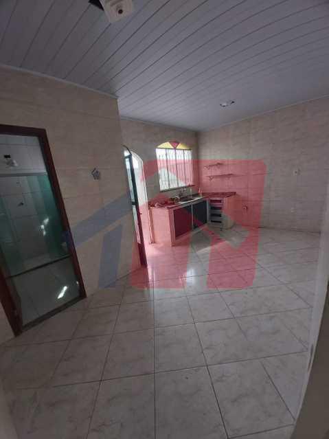 dsala 3 - Casa 2 quartos à venda Irajá, Rio de Janeiro - R$ 200.000 - VPCA20320 - 9