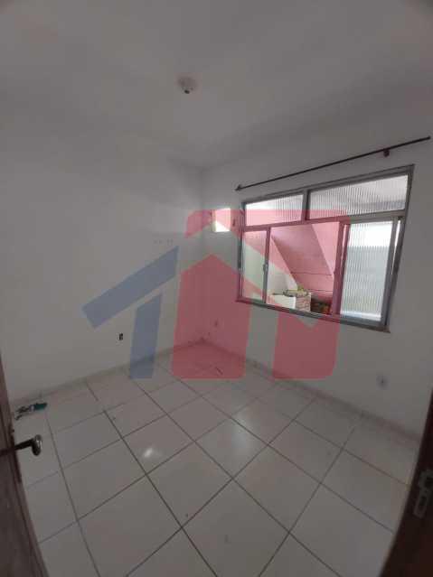 quarto casal - Casa 2 quartos à venda Irajá, Rio de Janeiro - R$ 200.000 - VPCA20320 - 11