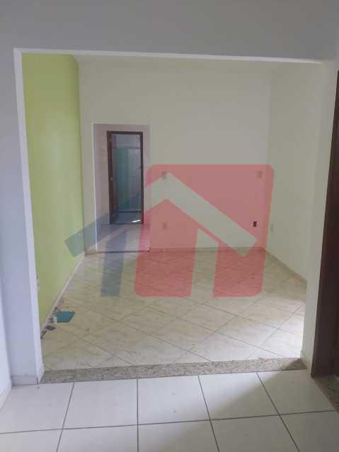 sala - Casa 2 quartos à venda Irajá, Rio de Janeiro - R$ 200.000 - VPCA20320 - 13