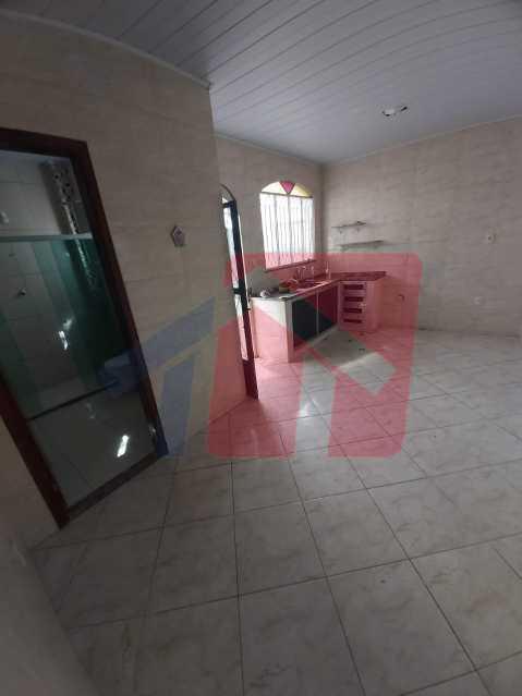 sala4 - Casa 2 quartos à venda Irajá, Rio de Janeiro - R$ 200.000 - VPCA20320 - 14