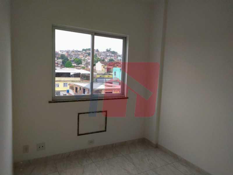 Quarto 1...... - Apartamento 2 quartos à venda Cordovil, Rio de Janeiro - R$ 195.000 - VPAP21702 - 10