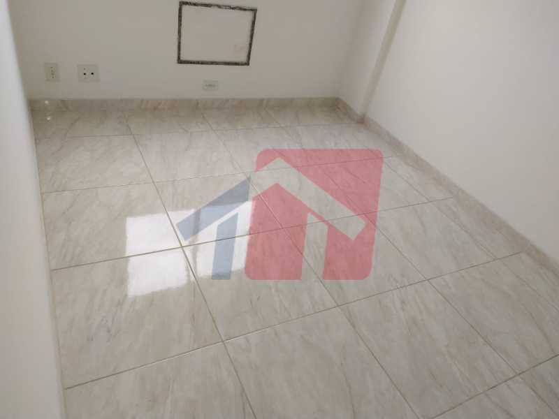 Quarto 1.... - Apartamento 2 quartos à venda Cordovil, Rio de Janeiro - R$ 195.000 - VPAP21702 - 12