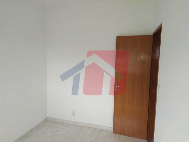 Quarto 1..... - Apartamento 2 quartos à venda Cordovil, Rio de Janeiro - R$ 195.000 - VPAP21702 - 16