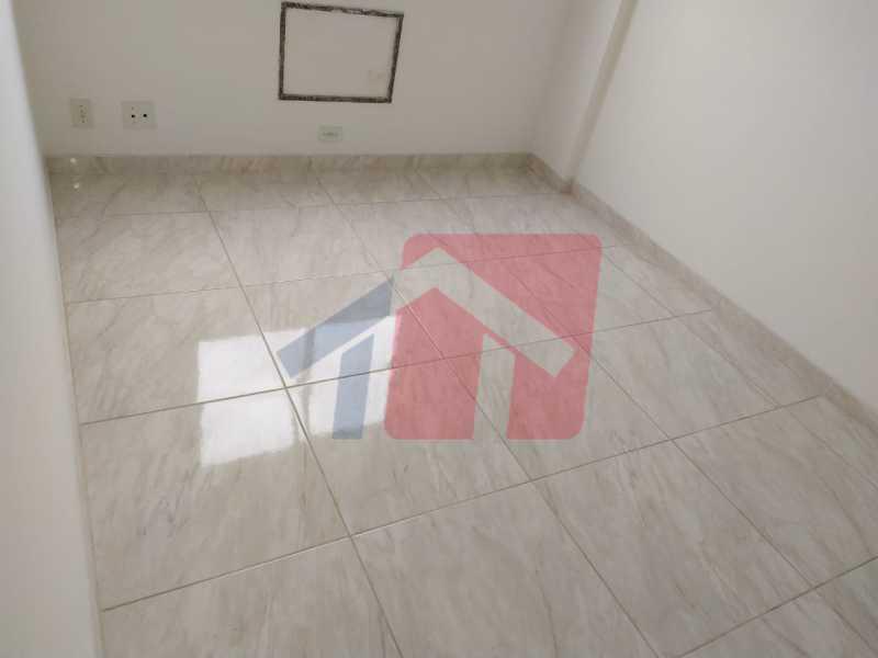 Quarto 1.... - Apartamento 2 quartos à venda Cordovil, Rio de Janeiro - R$ 195.000 - VPAP21702 - 14