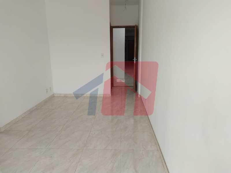 Quarto 1... - Apartamento 2 quartos à venda Cordovil, Rio de Janeiro - R$ 195.000 - VPAP21702 - 3