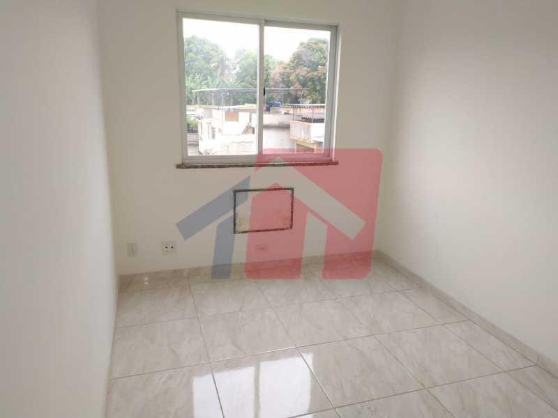 Quarto 1.. - Apartamento 2 quartos à venda Cordovil, Rio de Janeiro - R$ 195.000 - VPAP21702 - 17