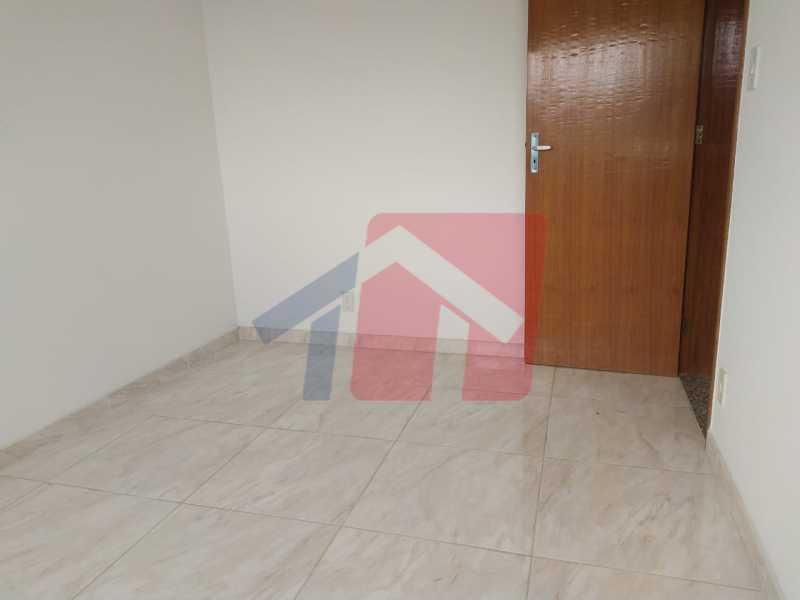 Quarto 2....... - Apartamento 2 quartos à venda Cordovil, Rio de Janeiro - R$ 195.000 - VPAP21702 - 22