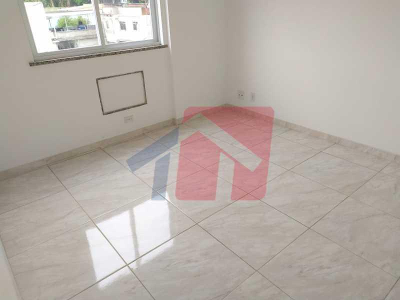 Quarto 2...... - Apartamento 2 quartos à venda Cordovil, Rio de Janeiro - R$ 195.000 - VPAP21702 - 20