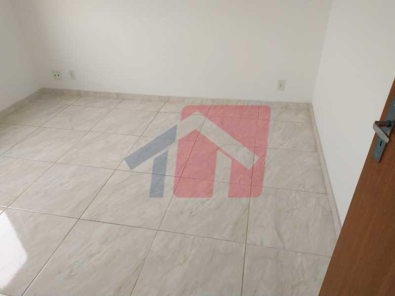 Quarto 2.... - Apartamento 2 quartos à venda Cordovil, Rio de Janeiro - R$ 195.000 - VPAP21702 - 23