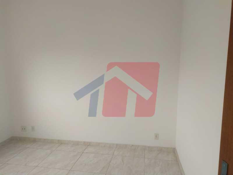Quarto 2... - Apartamento 2 quartos à venda Cordovil, Rio de Janeiro - R$ 195.000 - VPAP21702 - 21