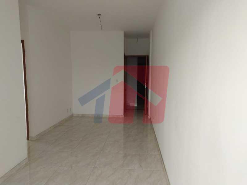 Sala.... - Apartamento 2 quartos à venda Cordovil, Rio de Janeiro - R$ 195.000 - VPAP21702 - 6
