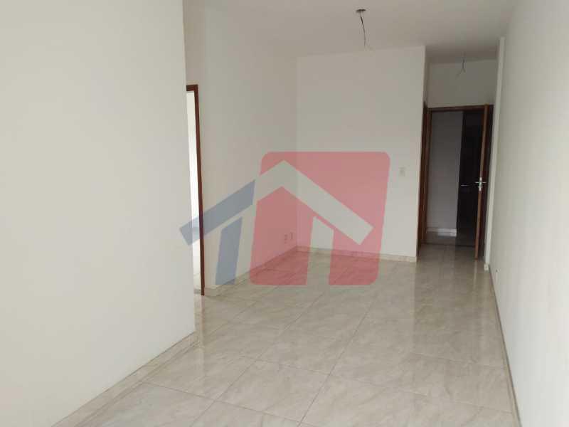 Sala.. - Apartamento 2 quartos à venda Cordovil, Rio de Janeiro - R$ 195.000 - VPAP21702 - 7