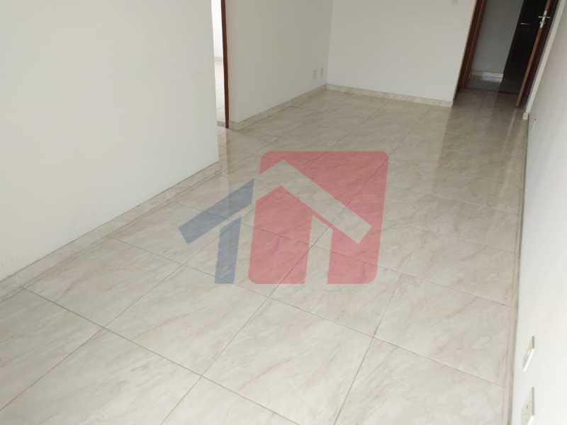 Sala... - Apartamento 2 quartos à venda Cordovil, Rio de Janeiro - R$ 195.000 - VPAP21702 - 4