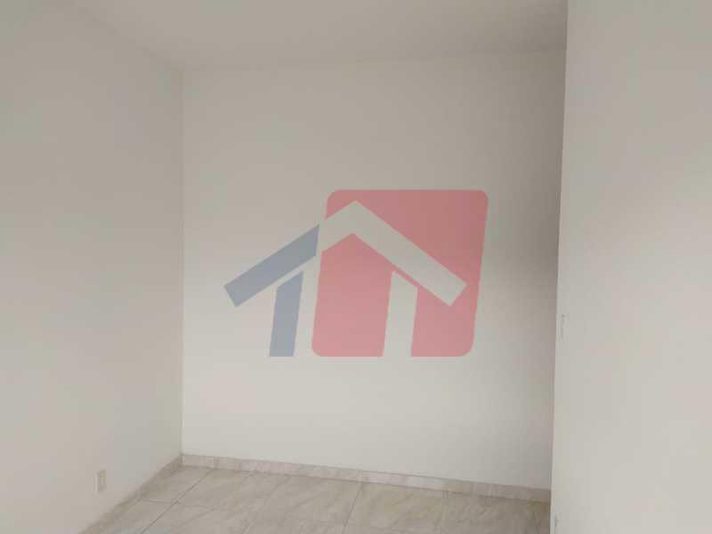 Quarto 1.... - Apartamento 2 quartos à venda Cordovil, Rio de Janeiro - R$ 185.000 - VPAP21701 - 9