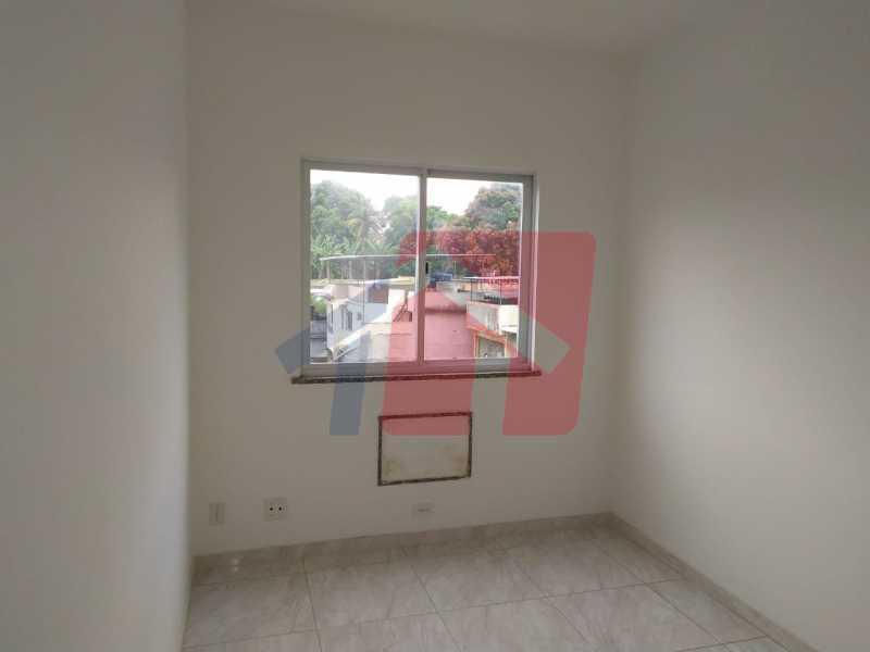Quarto 1...... - Apartamento 2 quartos à venda Cordovil, Rio de Janeiro - R$ 185.000 - VPAP21701 - 10
