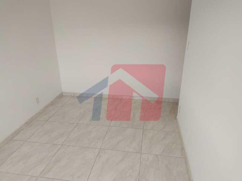 Quarto 1..... - Apartamento 2 quartos à venda Cordovil, Rio de Janeiro - R$ 185.000 - VPAP21701 - 12