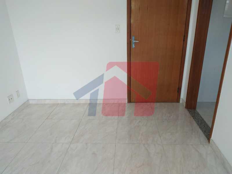 Quarto 1 - Apartamento 2 quartos à venda Cordovil, Rio de Janeiro - R$ 185.000 - VPAP21701 - 16