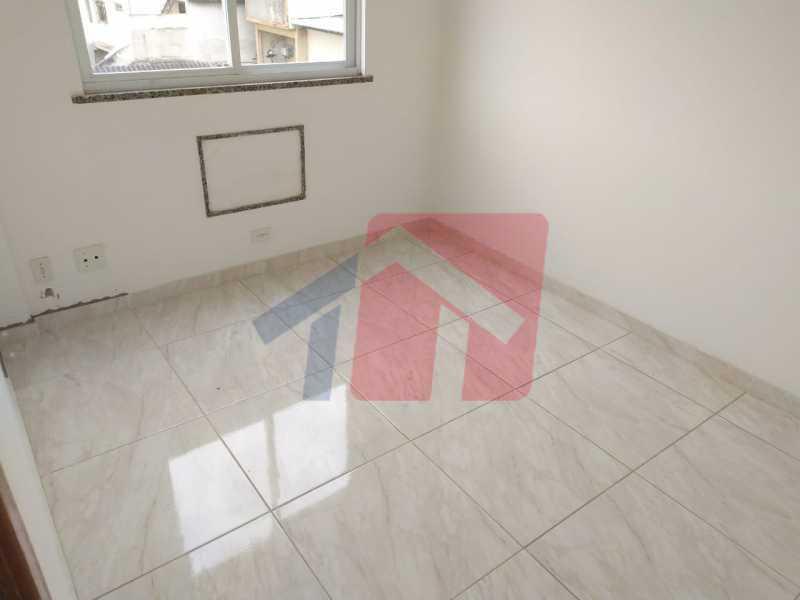 Quarto 2.... - Apartamento 2 quartos à venda Cordovil, Rio de Janeiro - R$ 185.000 - VPAP21701 - 20