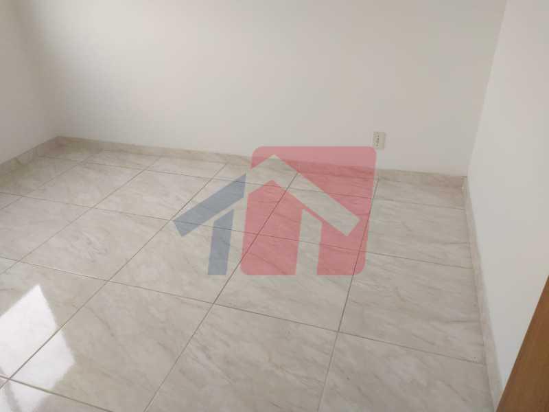 Quarto 2... - Apartamento 2 quartos à venda Cordovil, Rio de Janeiro - R$ 185.000 - VPAP21701 - 21