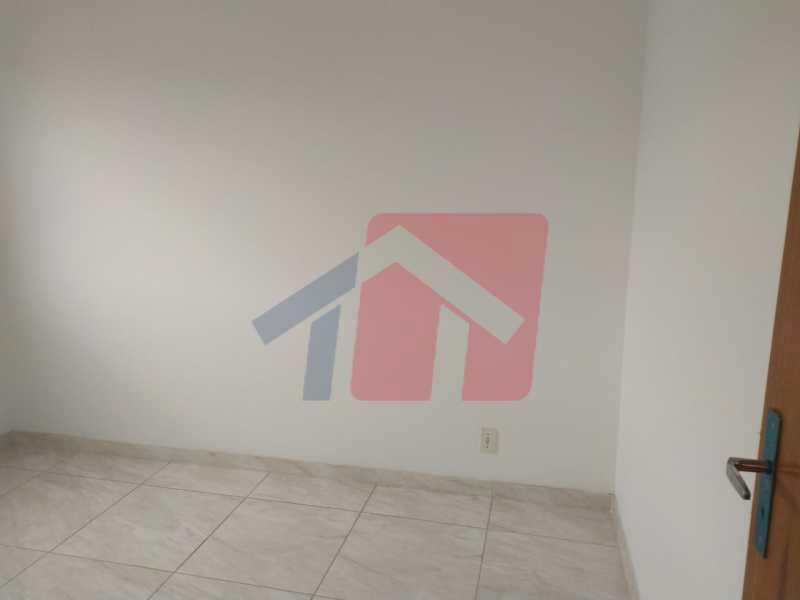 Quarto 2.. - Apartamento 2 quartos à venda Cordovil, Rio de Janeiro - R$ 185.000 - VPAP21701 - 22
