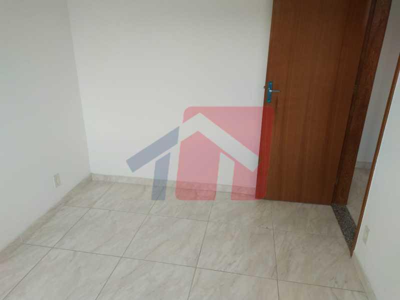 Quarto 2. - Apartamento 2 quartos à venda Cordovil, Rio de Janeiro - R$ 185.000 - VPAP21701 - 23
