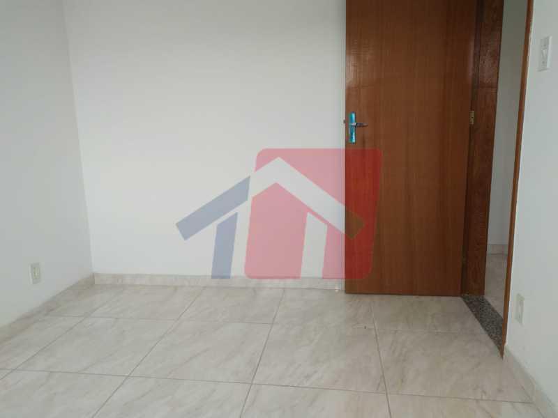 Quarto 2 - Apartamento 2 quartos à venda Cordovil, Rio de Janeiro - R$ 185.000 - VPAP21701 - 24