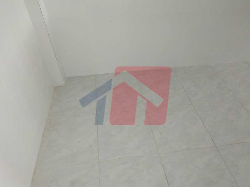Quarto1. - Apartamento 2 quartos à venda Cordovil, Rio de Janeiro - R$ 185.000 - VPAP21701 - 15