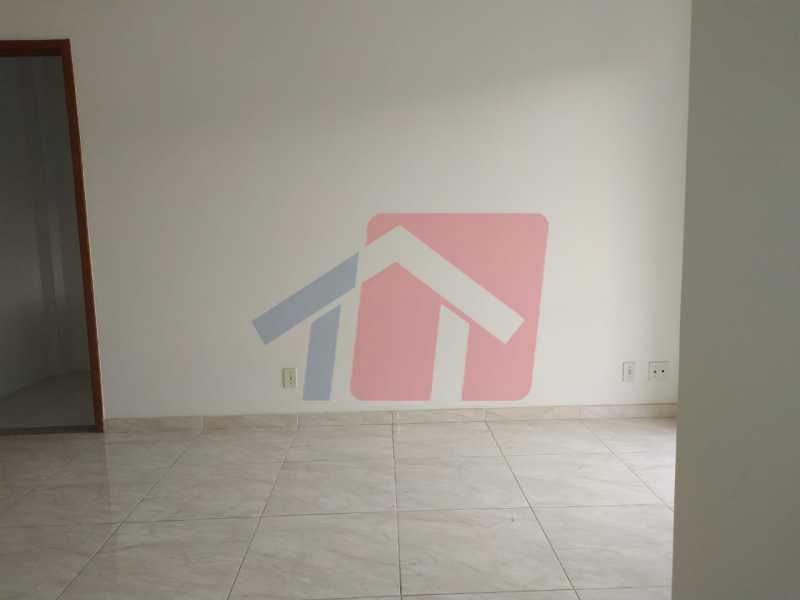 Sala... - Apartamento 2 quartos à venda Cordovil, Rio de Janeiro - R$ 185.000 - VPAP21701 - 3