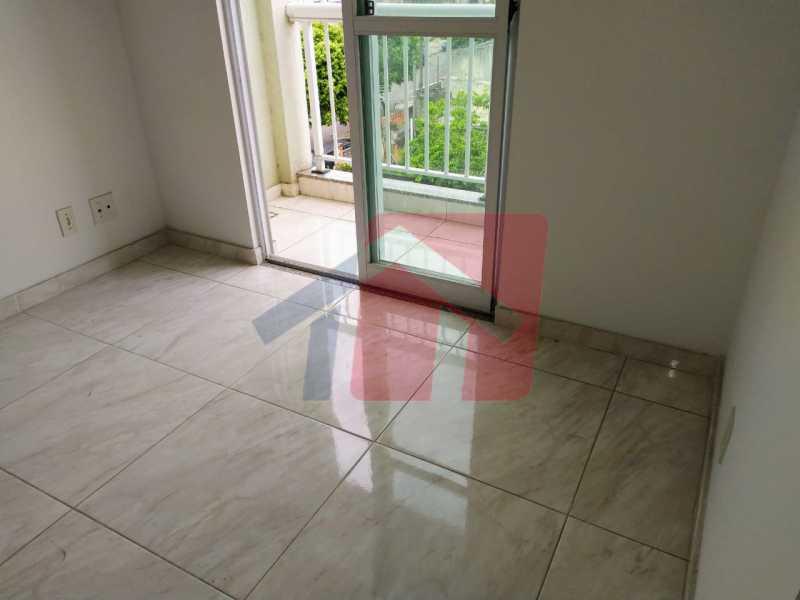 Sala.. - Apartamento 2 quartos à venda Cordovil, Rio de Janeiro - R$ 185.000 - VPAP21701 - 5
