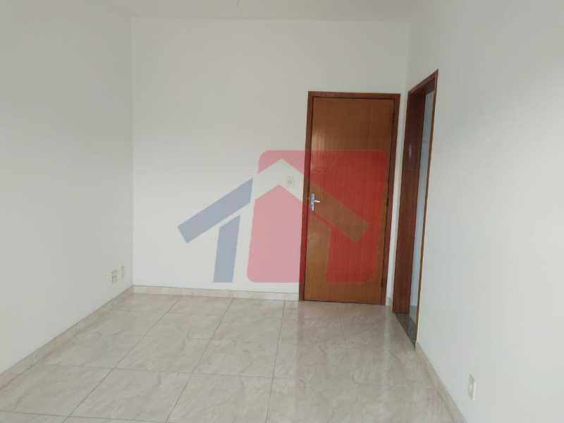 Sala. - Apartamento 2 quartos à venda Cordovil, Rio de Janeiro - R$ 185.000 - VPAP21701 - 4