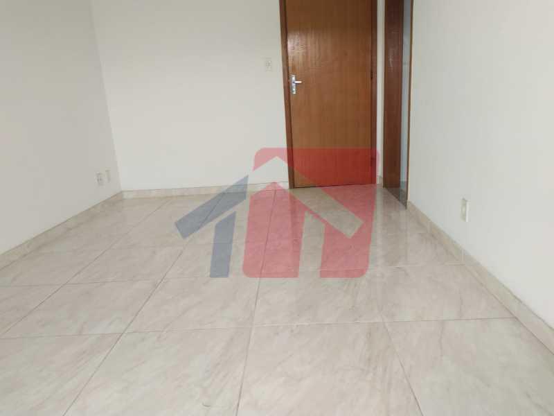 Sala - Apartamento 2 quartos à venda Cordovil, Rio de Janeiro - R$ 185.000 - VPAP21701 - 1